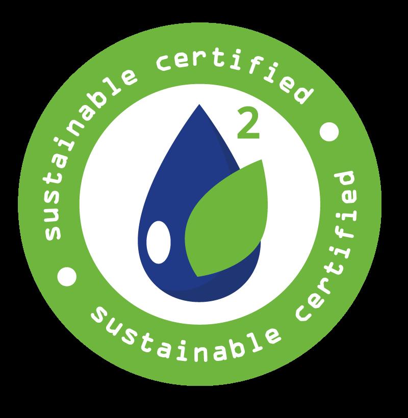 Ökologische und nachhaltige Gebäudereinigung Frankfurt