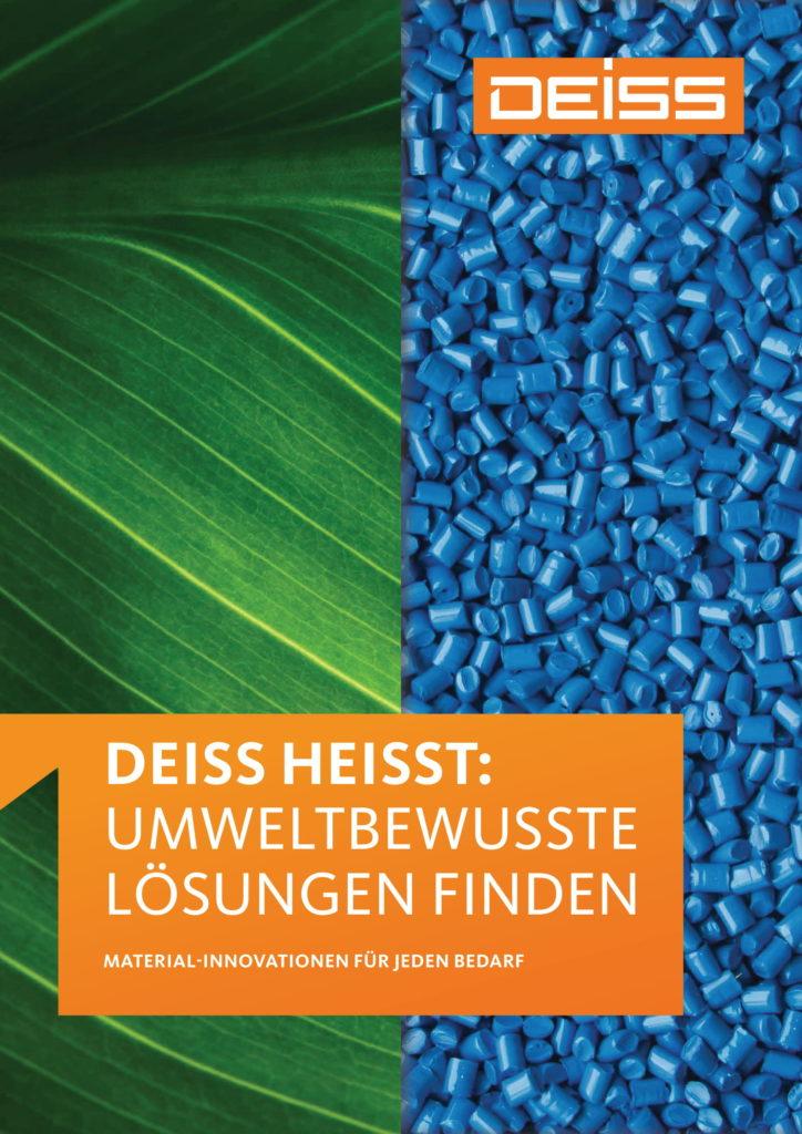 DEISS-Flyer-4Segmente-DE-1