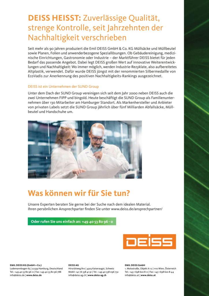 DEISS-Flyer-4Segmente-DE-5