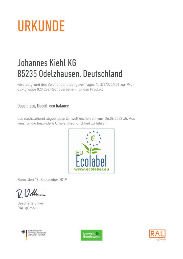 Duociteco Zertifikat-1